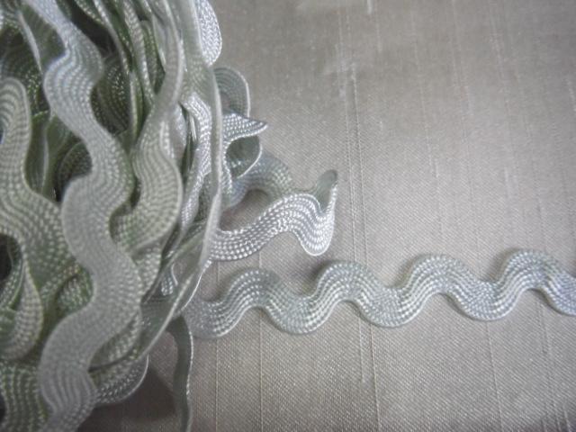 画像1: 染め波々テープG-2